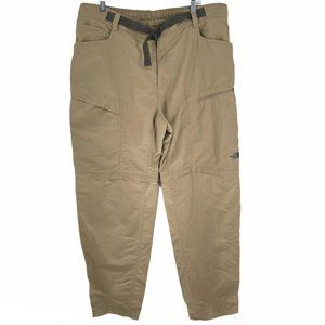 The North Face Short Court Convertible Pants